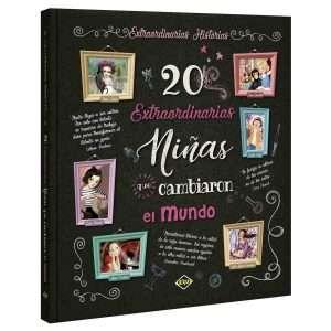 MNENA1 600x600 1