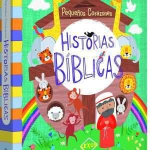 CIPCB3 pequenas corazones biblicas