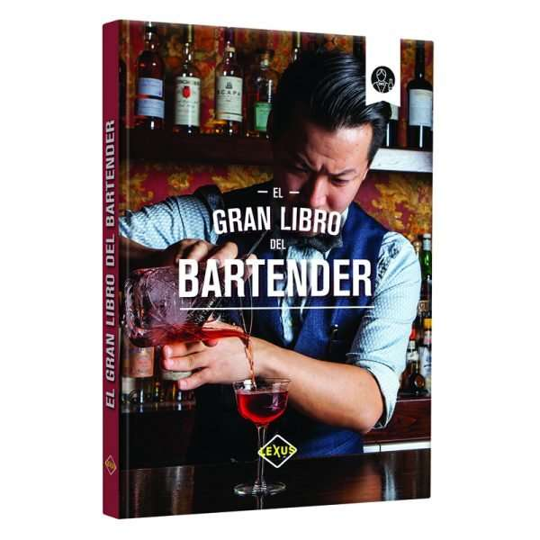 LXBAR2 gran libro del bartender 600x600 1