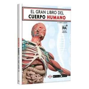 LXCHA1 el gran libro cuerpo humano realidad 1 600x600 1
