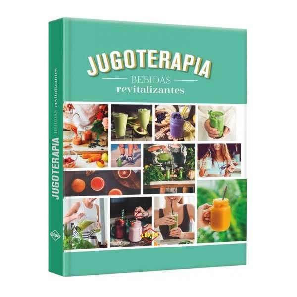 LXJUG2 jugoterapia copy 1 600x600 1