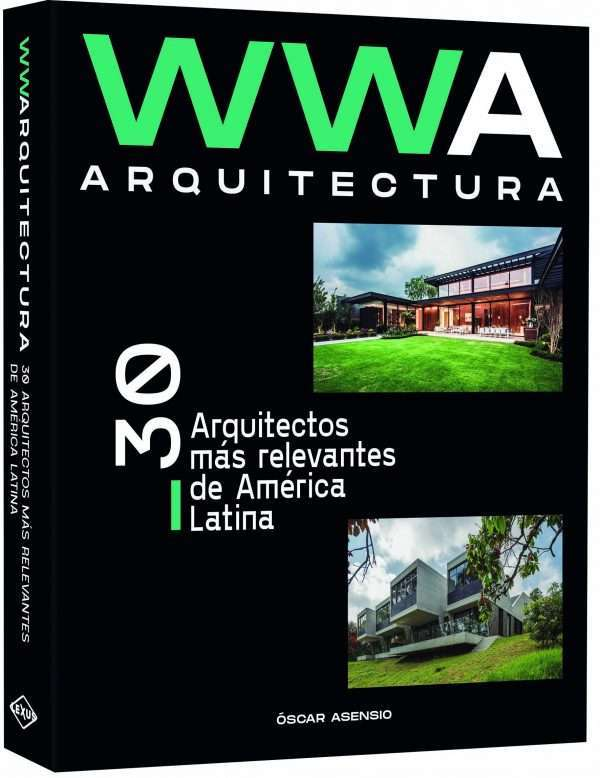 LXWWW3 www arquitectura