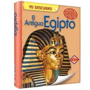 antiguo egipto SUYDE1